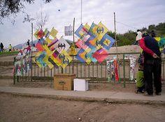 Kites+for+sale.jpg (320×238)