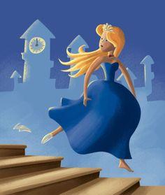 Fairy Tales/Contos de Fada(By Roberto Weigand)