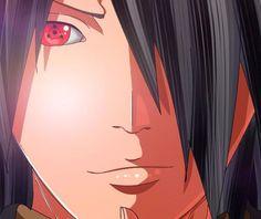 Naruto And Sasuke Boruto Movie Naruto Shippuden Hd, Boruto And Sarada, Uzumaki Boruto, Sasuke Uchiha, Shark Show, Naruto And Sasuke Kiss, Naruto The Movie, Boruto Naruto Next Generations