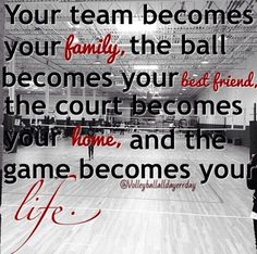 Best Sport Quotes For Girls Volleyball Basketball Ideas Netball Quotes, Soccer Quotes, Sport Quotes, Quotes About Teammates, Quotes About Basketball, Sports Team Quotes, Basketball Captions, Football Sayings, Sports Sayings