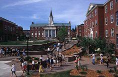 Thomas University, Fredericton, New Brunswick Nova Scotia, St Thomas University, Holland, New Brunswick Canada, College Aesthetic, May Bay, The Province, Ottawa, East Coast
