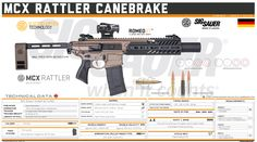 Shotguns, Airsoft Guns, Weapons Guns, Guns And Ammo, Firearms, Tactical Gloves, Tactical Vest, Armas Sig Sauer, Sig Mcx
