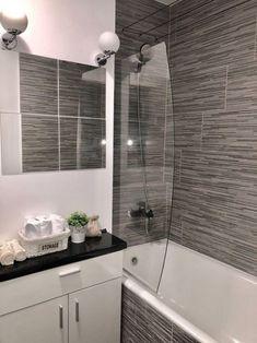 Home Renovation, Townhouse, Sweet Home, Bathtub, Kitchen, Mirror, Closet, Bathroom Ideas, Furniture