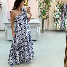 Western Look, Chic Dress, Day Dresses, Off The Shoulder, Lily, Victoria, One Piece, Fashion Outfits, Boutique