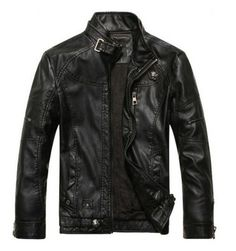 http://leatherandcotton.com/277-thickbox_default/the-splitter-jacket-black.jpg WANT!!!! MUST HAVE!!