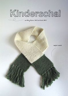 http://de.dawanda.com/product/76898731-Kinderschal