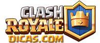 Algumas semanas atrás a comunidade Japonesa (ou Koreana, sei lá)  de Clash Royale promoveu um concurso de desenhos de Clash Royale, mas n...