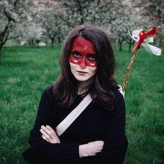 Krymská Czech Easter Easter Monday, Man Set, Pagan, Sailor, Traditional, Instagram, Women, Woman, Nautical