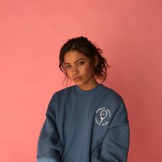Imagem de girl, pink, and pretty Pretty People, Beautiful People, Tumbrl Girls, Mode Inspiration, Character Inspiration, Mode Outfits, Looks Style, Pretty Face, Ideias Fashion