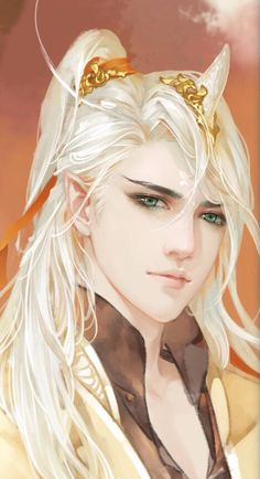 1210 best fantasy men images in 2019 Fantasy, Fantasy Art Men, Asian Art, Character Art, Fantasy Artwork, Fantasy Male, Art, Anime, Boy Art