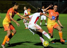 Blog Esportivo do Suíço:  COPA DO BRASIL FEMININO: Corinthians Audax perde, mas garante vaga na final