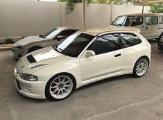 Mitsubishi Ralliart, Mitsubishi Mirage, Mitsubishi Lancer Evolution, Mitsubishi Eclipse, Honda Civic Hatchback, Honda Cars, Tuner Cars, Jdm Cars, Japan Cars