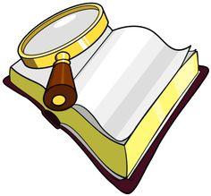 Seek the LORD in the Bible