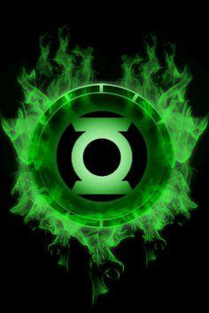 Green Lantern logo by_kalel7-d51b6xy