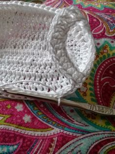 Crochet Tip with free Sole pattern          This is not a link for a pattern. This link is for a pair of Baby Beaded Sandals.   Here are...
