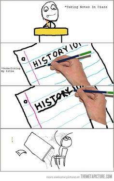 Taking notes in class funny memes notes class meme funny quote funny quotes humor humor quotes funny pictures Funny Relatable Memes, Funny Jokes, Hilarious, Fun Meme, Funny Sarcasm, Funny School Jokes, School Memes, Funny Tweets, Stupid Funny