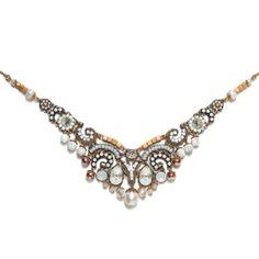 Jewelry Store Fredericksburg Virginia | Engagement Rings | Gold