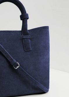 5d8942bd4e09 87 Best Bags images   Beige tote bags, Satchel handbags, Backpack purse