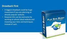 Website Flipping : Flip Websites For Profit - Learn How To Flip Websites for…