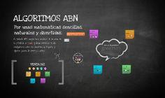 Algoritmos ABN by Ainhoa Navarro Ruso on Prezi