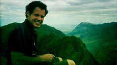 Bupa Great Edinburgh Run: Doctor puts heart and sole into it