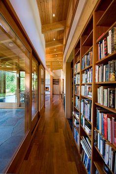 Hollyfarm House   StûvAmerica.com