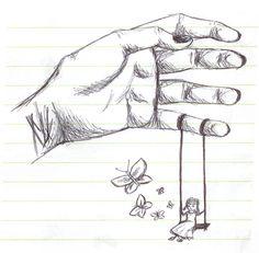 Hand Swing by Kezzi-Rose
