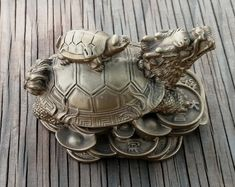 Stone Like Material Cast. Tall x L x W in the Oriental category was listed for on 19 Feb at by TomHarvey in Vereeniging Dragon Statue, Good Luck, Turtle, It Cast, Chinese, Stone, Stuff To Buy, Turtles, Rock