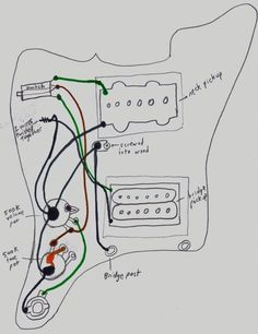 ibanez talman tc en org wiki ibanez talman image result for classic player jazzmaster wiring
