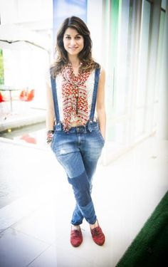 http://caras.uol.com.br/fashion/28-looks-de-manuela-protagonista-de-chandelly-braz-em-geracao-brasil