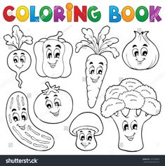 Coloring Book Pages database . More than printable coloring sheets page. Free coloring pages of kids heroes animal etc . Get Color. Coloring Book Pages, Coloring Sheets, Felt Games, Lego Coloring, Adult Coloring, Happy Fruit, Lego Books, Niklas, Santa Crafts