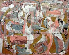"Saatchi Online Artist: Matthew Dibble; Mixed Media, 2013, Painting ""Beat the Devil"""