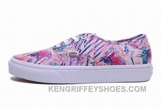 Find Vans Authentic Painted Colorful Womens Shoes New online or in Footlocker. Shop Top Brands and the latest styles Vans Authentic Painted Colorful Womens Shoes New at Footlocker. Women's Shoes, Shoes 2018, Buy Shoes, Slip On Shoes, Shoe Boots, Nike Shoes, Prom Shoes, Shoes Style, Louboutin Shoes