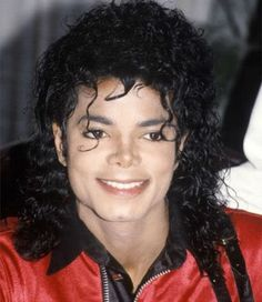 1989 MJJ at Gardner Elementary School