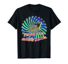 Tek no 23 FRONT TEK BASS KICK Free Tekno  T-Shirt TEKAUT ... FREE TEKNO KLEIDUNG - Teknival Accessoires. Vergesst langweilige 08/15 T-Shirts, die`s an jeder Ecke gibt- Die ausgefallenen Motive und frechen Sprüche heben dich garantiert vom tristen Mainstream ab. Weitere Designs wie Front Tek Bass Kick mit einem Kung fu Tek meister, findest du direkt auf Unserem Shop Support your lokal sound system tank rave teknowear techno wear goa hardstyle #freetekno #tekno23 #teknokleidung #freetek Tee Design, Lokal, Kung Fu, Techno, Free People, Mens Tops, Clothes, Gifts, Techno Music