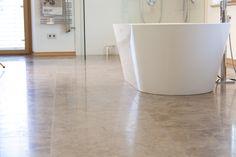 Natural Stones, Bathtub, Canning, Bathroom, Projects, Home, Standing Bath, Washroom, Bath Tub