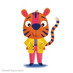 """Hannah on Instagram: """"All dressed up in his cheery yellow jacket! #draw #drawing #drawings #drawdaily #draweveryday #drawingeveryday #drawingoftheday #art…"""" Tiger Art, Tigger, Disney Characters, Fictional Characters, Dress Up, Yellow, Drawings, Jackets, Instagram"""