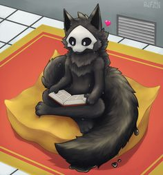 (changed) puro x reader Character Base, Character Design, Latex, Furry Drawing, Anthro Furry, Fursuit, Cute Gay, Furry Art, Foto E Video