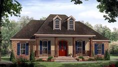 http://www.familyhomeplans.com/plan_details.cfm?PlanNumber=59937=search