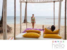 VIAJES EN PAREJA. Viajar con tu pareja es la mejor forma de explorar y descubrir los sitios más maravillosos del mundo. En Booking Hello ponemos a tu alcance diferentes packs, con los precios más sorprendentes para que tú y tu pareja se maravillen y disfruten de unas merecidas vacaciones en las hermosas playas del Caribe, hospedándose en nuestros resorts de México o República Dominicana. Te invitamos a ingresar a nuestro sitio en internet para conocer todos los detalles. #escapatealcaribe