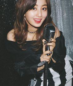 Jihyo | Twice