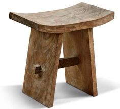 78.75 http://www.myownbali.com/teak-stools-furniture-wholesale/