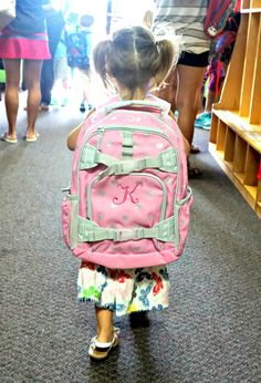 My favorite things this week. From food, to stuff for this kids.  First week of school done right.