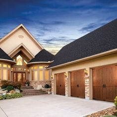 Beautiful Home  @elegantresidences_ #realtor #residences #home #homes #homesweethome #homesforsale #realestate #think #thinkbig #luxury #anastasiabeverlyhills #mintswim #amrezy #boss #dreambig #house #want