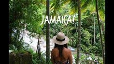 Jamaica No Problem!