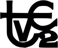 https://upload.wikimedia.org/wikipedia/commons/thumb/1/1e/TVE_2_1986.svg/2000px-TVE_2_1986.svg.png