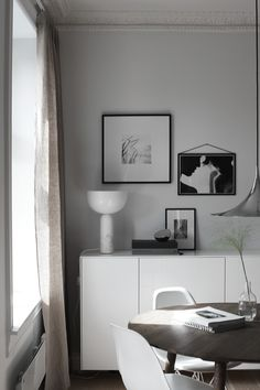 MY POSTER FAVORITES FROM DESENIO, AND AN EXCLUSIVE DISCOUNT CODE FOR YOU - ELISABETH HEIER