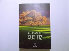 Fala Maya!: Livros