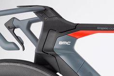 BMC Impec Concept   Racefietsblog.nl