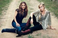 dixie chicks pictures gallery - Google Search